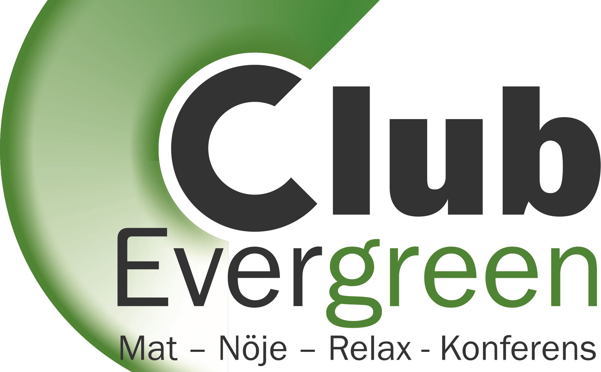 club evergreen kungälv
